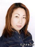 MayumiYamaguchi