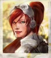 File:Avatar20114-2-.jpg