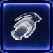 Sonic Grenade