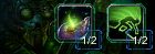 File:Tier 4 Utility.png