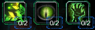 Tier 1 Utility