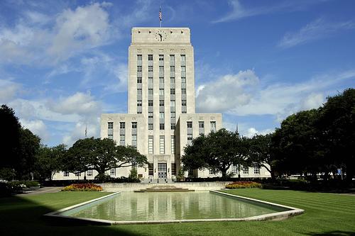 File:Houston City Hall.jpg