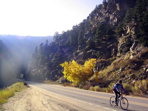 File:The Joy of A Morning Ride.jpg