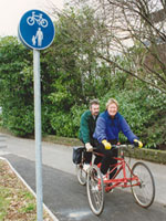 File:CyclepathM.jpg