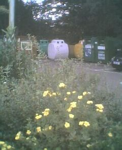 Recyclebank1