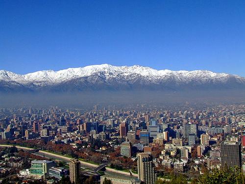 File:Santiago.jpg