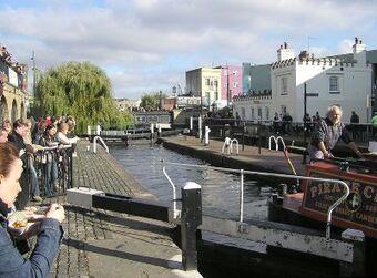 Camden.lock.market.london.arp1