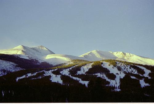 File:Colorado Denver.jpg