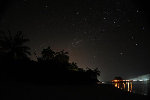 File:Earth Hour, Bandos Maldives.jpg