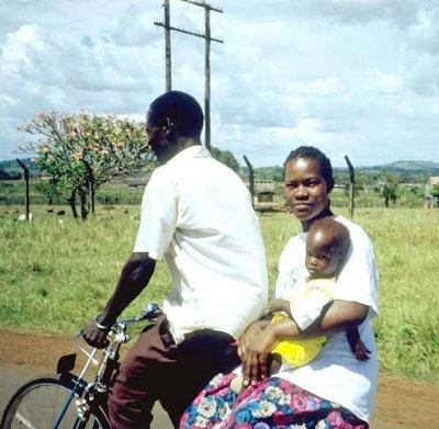 File:Bicycle-taxi-2.jpg