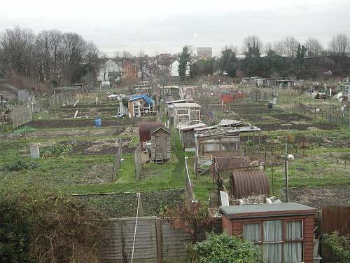File:Shanty town, Leyton.jpg