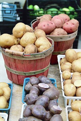 File:Potato Baskets.jpg