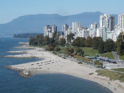 File:Vancouver-westend1.jpg