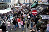 Portobello.market.london.arp1