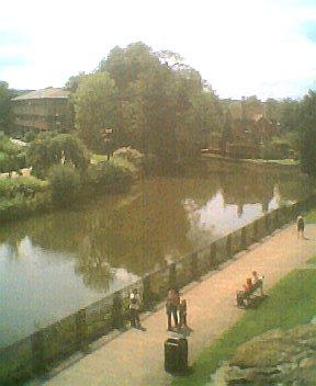 RMTonbridge1