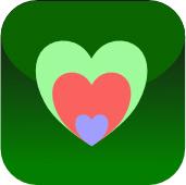 File:Apps4s2.jpg