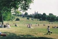 File:Greenwich2 200.jpg