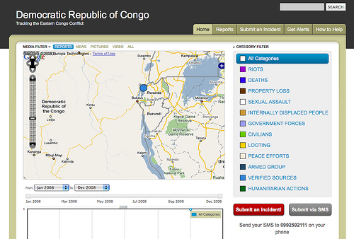 File:Ushahidi Deployed to the Congo (DRC).jpg