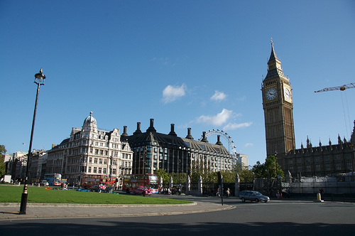 File:Parliament Square.jpg