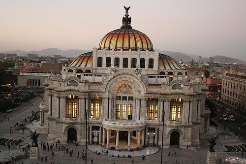 File:Palacio de Bellas Artes.jpg
