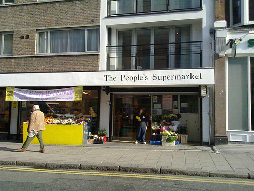 File:The People's supermarket.jpg
