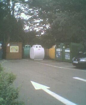 File:Recyclebank2.jpg
