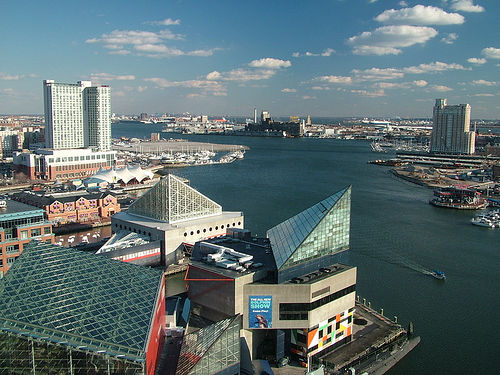 File:Baltimore harbour.jpg