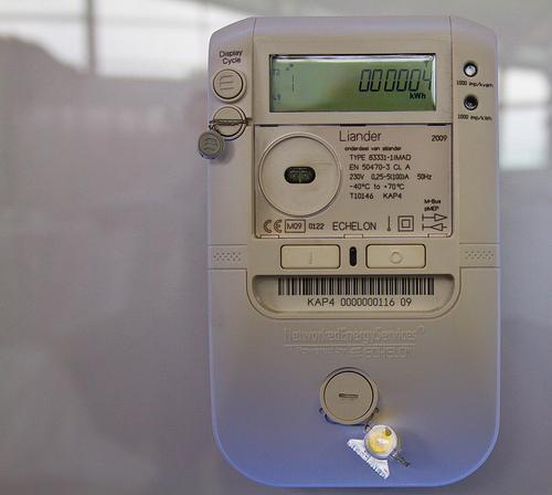 File:Smart Meter.jpg
