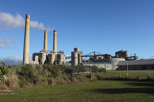 File:New Zealand- Westport Cement Works.jpg