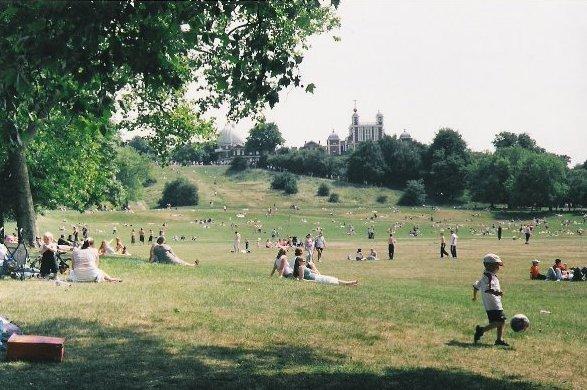File:Greenwich2.jpg