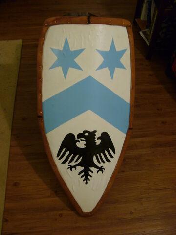 File:Wilhelm shield 2010 finished.jpg