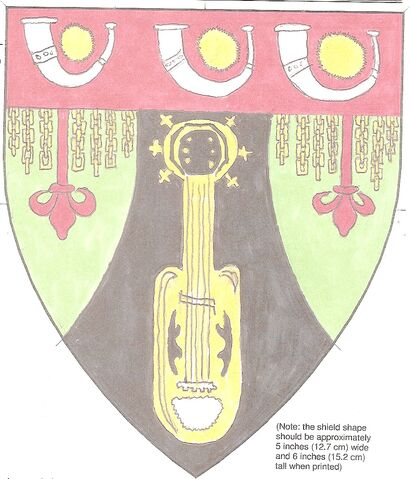 File:Coat of Arms idea One.jpg