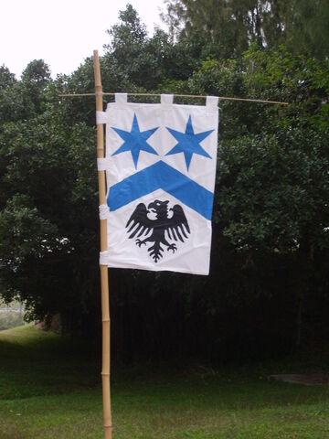 File:Wilhelm Meis Banner 2010.JPG