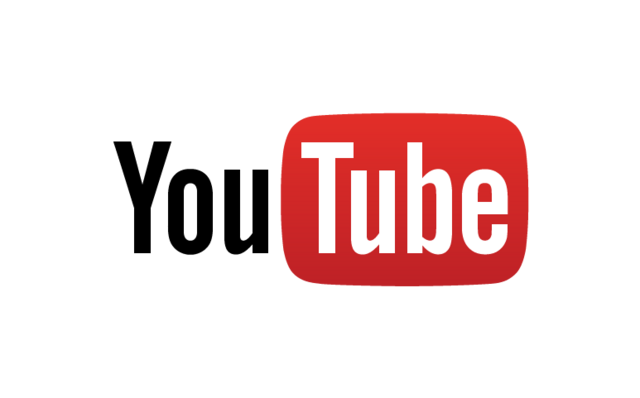 Datei:YouTube-logo-full color.png