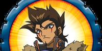 Ryu Kaizel