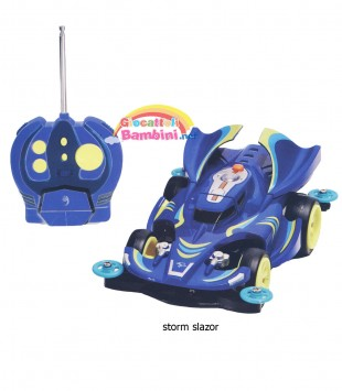File:Scan2go-rc-car-storm-slazor.jpg