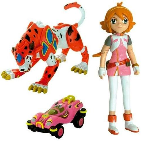 File:Products-11909 figura-vehiculo-scan2go-leopatra.jpg