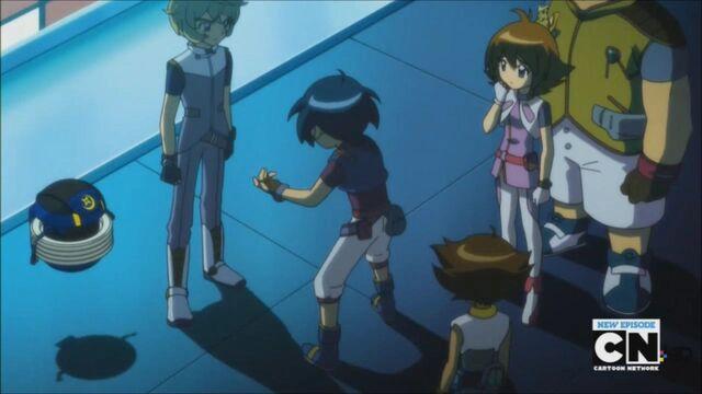 File:Scan2Go.S01E03.The.Mystery.Racer.Shiro.Appears.720p.HDTV.x264-HERO.avi 000466791.jpg