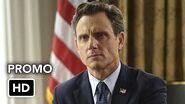 """Scandal 5x02 Promo """"Yes"""" (HD)"""