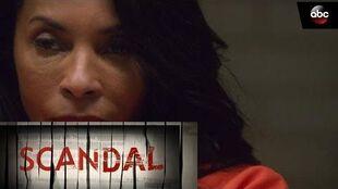 Mama Pope Speaks Her Mind - Scandal Season 6 Finale