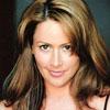 File:EricaShaffer-icon.jpg