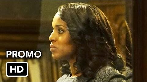 "Scandal 6x12 Promo ""Mercy"" (HD) Season 6 Episode 12 Promo"