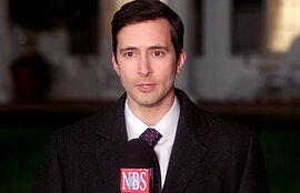 ReporterPeter-square