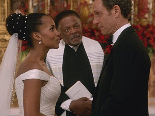 6x10 - Olivia Pope and Fitz Grant 01