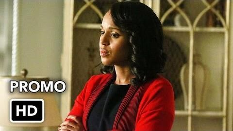 "Scandal 6x11 Promo ""Trojan Horse"" (HD) Season 6 Episode 11 Promo"