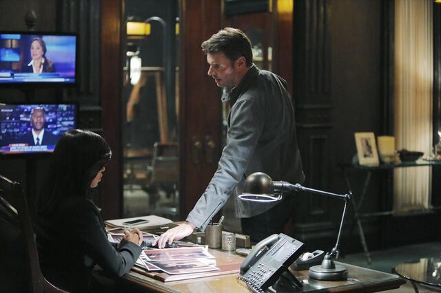 File:4x09 - Olivia Pope and Jake Ballard 05.jpg