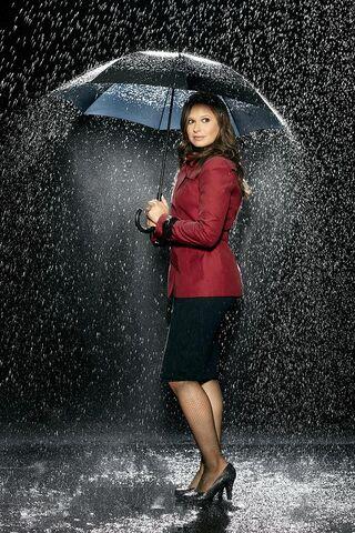 File:Storm-Quinn.jpg