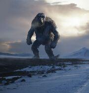 Troll-hunters-image-31