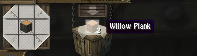 File:Willow plank.png