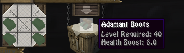 File:Addy boots.png